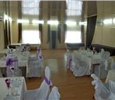 Фото в Недвижимость Коммерческая недвижимость Продается просторное помещение (готовый бизнес) в Таганроге 4500000