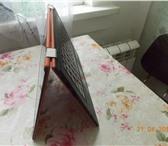 Изображение в Компьютеры Ноутбуки В отличном состоянии. Сенсорный экран. в Краснодаре 20000