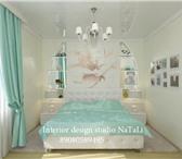 Изображение в Строительство и ремонт Дизайн интерьера Дизайн интерьеров квартир, коттеджей, баров в Челябинске 500