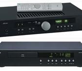 Фотография в Электроника и техника Аудиотехника Arcam Diva A70 + Arcam Diva CD73 новые!ВНИМАНИЕ в Ставрополе 27000