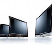 Фото в Электроника и техника Телевизоры Покупаю ЖК телевизоры рабочие и нерабочие. в Екатеринбурге 15000