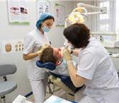 Foto в Красота и здоровье Стоматологии «Дент Престиж» в Бутово – современная стоматологическая в Москве 0