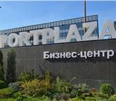 Фото в Недвижимость Аренда нежилых помещений Торговое помещение на первом этаже в новом в Москве 305500