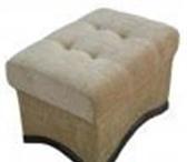 Изображение в Мебель и интерьер Мягкая мебель Вас интересует перетяжка,   ремонт или изготовление(под в Одессе 0