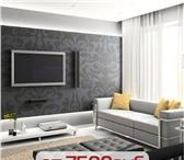 Foto в Строительство и ремонт Ремонт, отделка Ремонт квартир, коттеджей, офисов. Гарантия в Москве 1500
