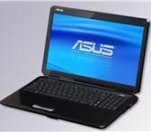 Изображение в Компьютеры Ноутбуки Срочно продаю ноутбук ASUS K50AB системные в Белая Калитва 22000
