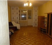 Foto в Недвижимость Аренда жилья Сдам 1 к квартиру на Ленина 12. Полностью в Москве 12000
