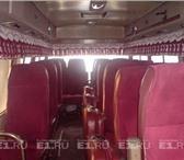 Фотография в Авторынок Такси Заказной Автобус 17 посадочных мест850руб в Красноярске 0