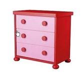 Foto в Для детей Детская мебель Набор детской мебели:покупался в IKEAСостоит в Архангельске 0