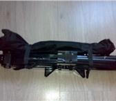 Foto в Авторынок Ручной инструмент Оригинальный комплект (набор) инструмента: в Москве 2500