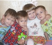 Фото в Для детей Услуги няни ПРИГЛАШАЕМ ДЕТОК В ДЕТСКИЙ САДИК,КОТОРЫЙ в Улан-Удэ 8000