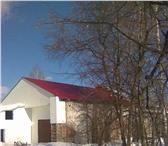 Фотография в Недвижимость Аренда нежилых помещений Срочно в связи с отьездом,  продается  производственно-скла в Екатеринбурге 3200000