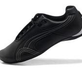 Изображение в Одежда и обувь Мужская обувь Продаются новые кроссовки Puma,материал экокожа,цвета в Ярославле 1650