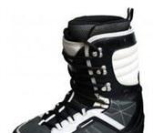 Foto в Одежда и обувь Спортивная одежда Продам ботинки для сноубординга Fly,  данная в Екатеринбурге 0