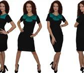 Foto в Одежда и обувь Женская одежда Владея собственным производством и прогрессивными в Костроме 390