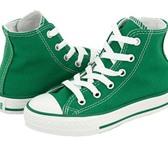 Foto в Одежда и обувь Детская обувь Огромный выбор моделей, кожаные, текстильные, в Махачкале 1500