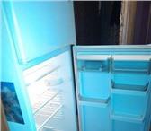 Фото в Электроника и техника Холодильники Верный друг на протяжении 8 лет. Цвет - белый. в Рязани 6000