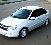 Фотография в Авторынок Аренда и прокат авто Требования: наличие водительского удостоверения в Кургане 1200