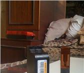 Фото в Компьютеры Принтеры, картриджи два новых опечатанных кртриджа-черный и цветной-одним в Ростове-на-Дону 111