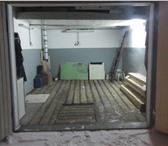 Foto в Недвижимость Гаражи, стоянки Сдаю в длительную аренду гараж(в хорошем в Нижнем Новгороде 3000