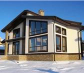 Фотография в Строительство и ремонт Строительство домов Строительная компания Абрис. Предлагаем вам в Энгельсе 300000