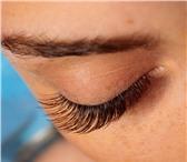 Изображение в Красота и здоровье Салоны красоты мастер с опытом работы делает прически,макияж;наращивание в Рязани 0