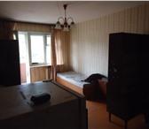 Фото в Недвижимость Комнаты продаю комн, с балконом,общие кухня 7кв ,сан/уз в Омске 640000