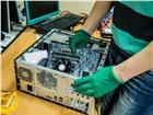 Фотография в Компьютеры Ремонт компьютерной техники Опытный IT-специалист поможет Вам разобраться в Москве 500