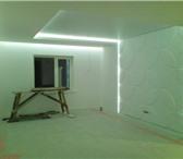 Изображение в Строительство и ремонт Ремонт, отделка Выполним отделку гипсокартоном квартир, помещений, в Самаре 0