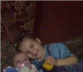 Foto в Для детей Детская одежда малообеспеченная семья примет в дар детские в Таганроге 0
