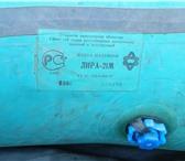 Foto в Хобби и увлечения Охота Продам резиновую лодку в хорошем состоянии,бес в Уфе 6500