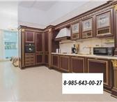 Изображение в Недвижимость Аренда жилья ЖК Легенда Цветного. Стильная квартира-студия в Москве 119000