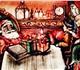 Наш талантливый художник Galitsyna Art G
