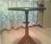 Изображение в Мебель и интерьер Мебель для гостиной Распродажа очень дешево хорошей мебели,  в Новосибирске 0