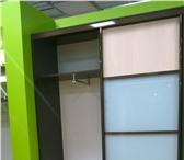 Фото в Мебель и интерьер Мебель для гостиной Выставочный образец из салона. Готовый шкаф в Нижнем Новгороде 22790