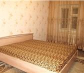 Фото в Недвижимость Аренда жилья Однокомнатная квартира посуточно в хорошем в Нижневартовске 2300