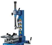 Изображение в Авторынок Прочее оборудование Предназначен для монтажа и демонтажа стандартных, в Набережных Челнах 33000
