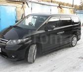 Foto в Авторынок Аренда и прокат авто Предлагаем вашему вниманию замечательную в Владивостоке 1000