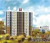 Фотография в Недвижимость Новостройки Великолепные трехкомнатные квартиры на Новой в Екатеринбурге 3024980