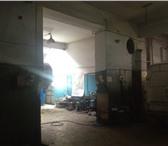 Фотография в Недвижимость Коммерческая недвижимость Продаю производственное помещение пл. 158 в Москве 1500000