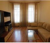 Фото в Недвижимость Аренда жилья Современная, очень уютная 2-комнатная квартира, в Нижнем Новгороде 2500