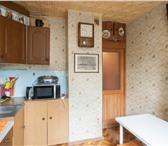 Foto в Недвижимость Аренда жилья Сдается однокомнатная квартира по адресу в Екатеринбурге 8000