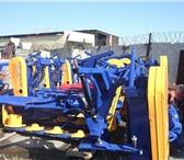 Фото в Авторынок Косилка Продаем Косилки роторные КРН-2,1 А-01 Пр-во в Тюмени 158000