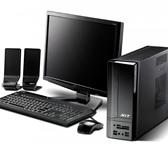 Фотография в Компьютеры Компьютеры и серверы Диагностика и ремонт компьютеров, сборка в Тамбове 0