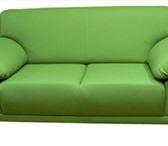 Изображение в Мебель и интерьер Мебель для гостиной Двухместный диван Интегра Цена 16 809 рублей. в Новосибирске 16809
