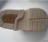 Фотография в Одежда и обувь Детская обувь Продаю совсем не дорого ортопедические босоножкиБосоножки в Омске 700