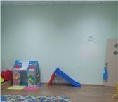 Foto в В контакте Поиск партнеров по бизнесу Продам действующий детский сад на Знаменщикова.Помещение в Москве 0