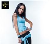 Фото в Одежда и обувь Спортивная одежда Сочетание практичности, роскошного дизайна, в Екатеринбурге 1500