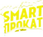 Фотография в Авторынок Аренда и прокат авто Компания Smart Прокат предоставляет услуги в Саратове 1000