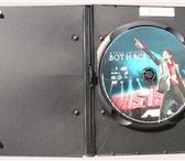 Фото в Хобби и увлечения Музыка, пение Michael Jackson «THIS IS IT»Фильм-концерт в Краснодаре 150